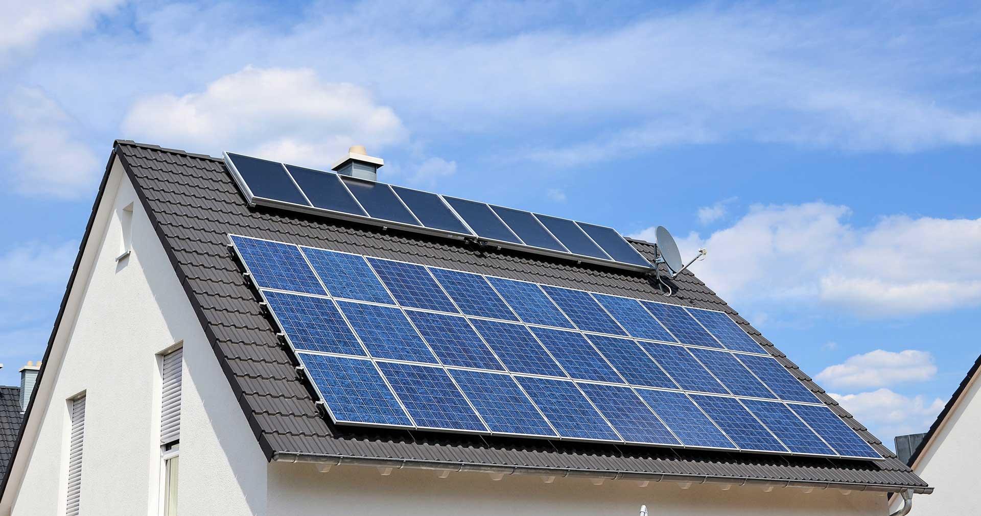 solar und photovoltaik dachdecker heuer wolfenb ttel. Black Bedroom Furniture Sets. Home Design Ideas